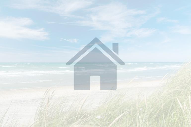 Ferienhaus 39541